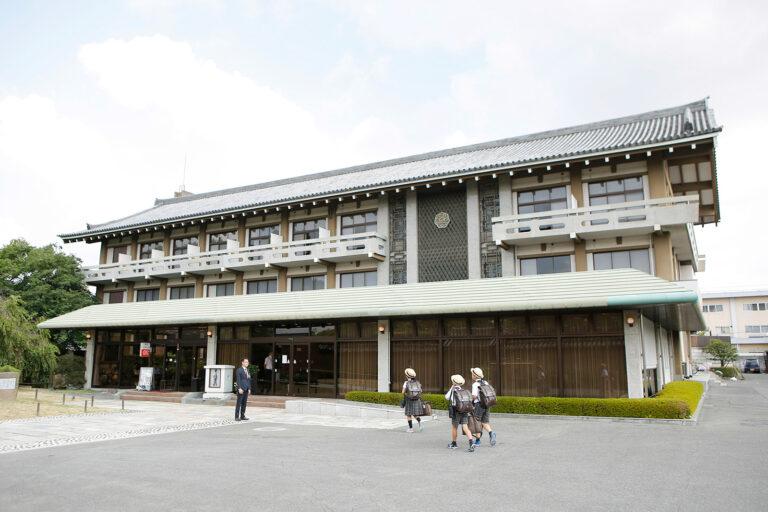 2018 第4学年東寺合宿