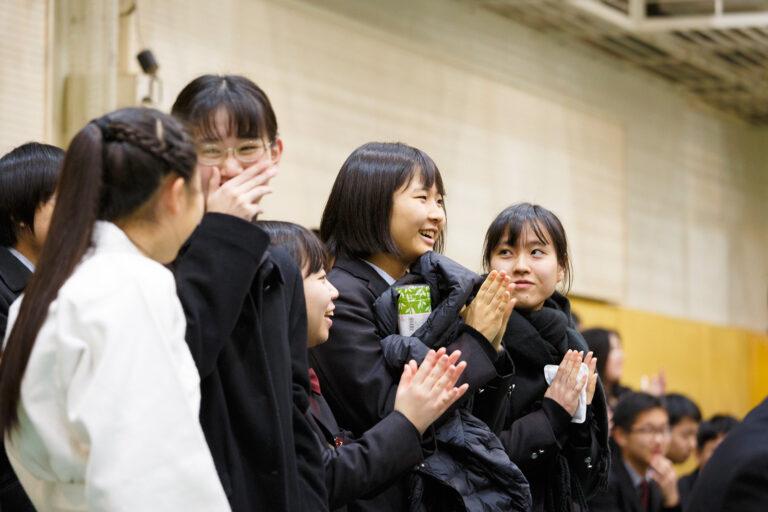 2019 柔道大会