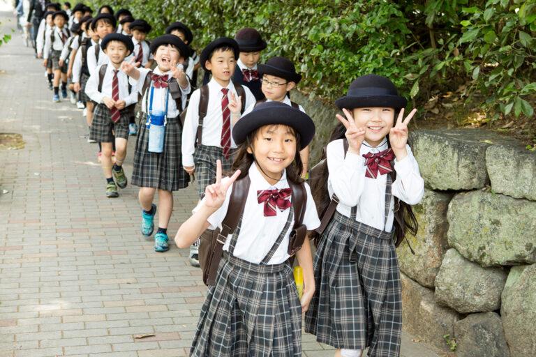 2019 葵祭見学
