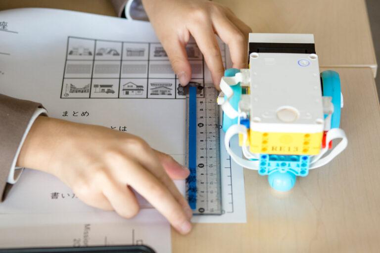 2020 2年生 プログラミング学習